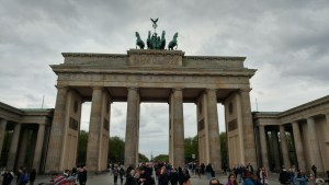 20170414_184105_HDR-300x169 Amazing Europe Trip - Berlin, Germany