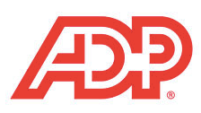 Screen-Shot-2018-02-28-at-8.13.27-AM Automatic Data Processing (ADP) Stock Analysis Video