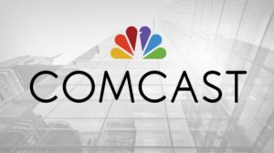 Comcast-Stock-300x168 Comcast Corporation (CMCSA) Stock Analysis Video