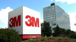 3m-company-300x168 3M Company (MMM) Stock Analysis Video