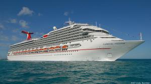 Carnival-300x168 Carnival Corporation (CCL) Stock Analysis Video