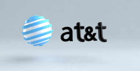 Screen-Shot-2019-07-17-at-7.29.45-PM AT&T Inc (T) Stock Analysis Video