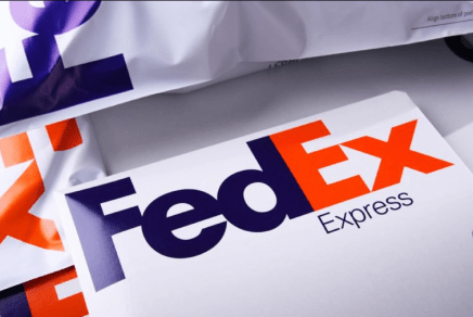 Screen-Shot-2019-08-23-at-10.00.17-AM-300x201 FedEx Corp (FDX) Stock Analysis Video