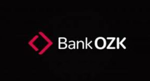 Screen-Shot-2020-04-29-at-8.04.03-AM-300x163 Bank OZK (OZK) Stock Analysis Video