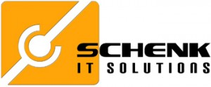 SCHENK IT SOLUTIONS_ LOGO