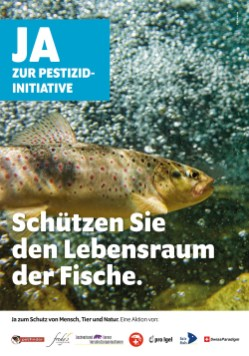 PI_F200_Fisch