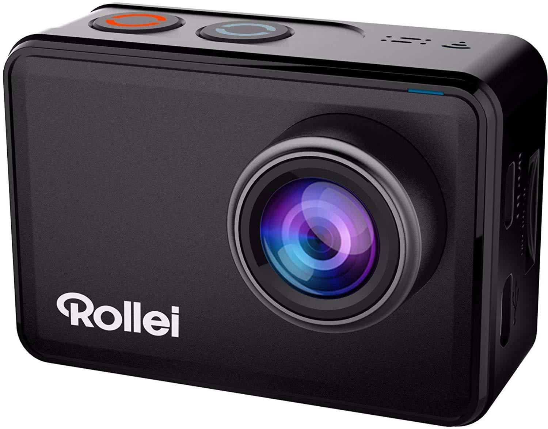 Rollei Action Kamera