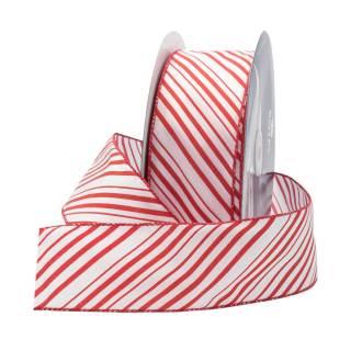 peppermint-ribbon-40PEP