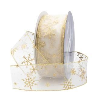 snowflake-ribbon-IVGD