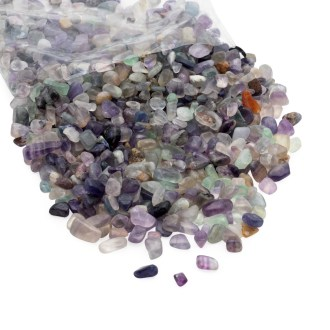 1-crushed-quartz-assorted-CQUARTZ-ASST
