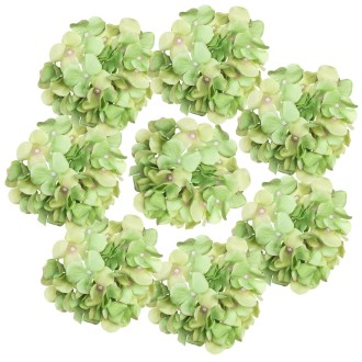 1-green-silk-artificial-hydrangea-heads-GARHYD