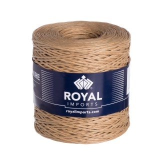 1-natural-floral-bind-wire-wrap-twine