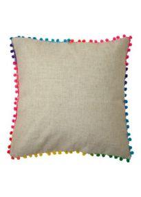 Neon Trim Cushion