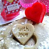 original_with-love-cookie-cutter