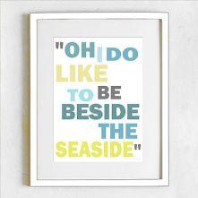 normal_beside-the-seaside-print