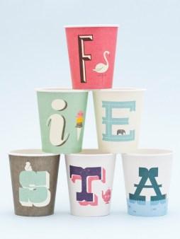 Papermash-alphabet-cups_1024x1024