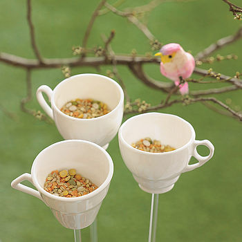 normal_flock-follies-tea-cup-bird-drinker-feeder