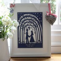 normal_personalised-paper-cut-wedding-picture