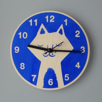 cat_whisker_clock