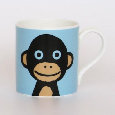 monkey_mug