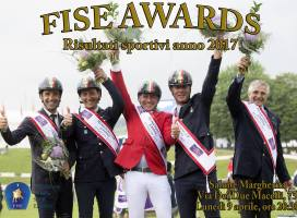 FISE AWARDS