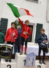 CampionatoItalianoPony_ELITE_20Ott013 053