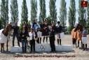 1 assoluto junior_campionati regionali veneto s.o. 2014_DIGILAB_538_086_311808