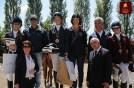 1 criterium junior_campionati regionali veneto s.o. 2014_DIGILAB_530_037_310571