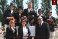 brevetti criterium senior_campionati regionali veneto s.o. 2014_DIGILAB_533_101_311091