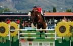 arezzo-equestrian-centre