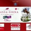 Sponsor Roma