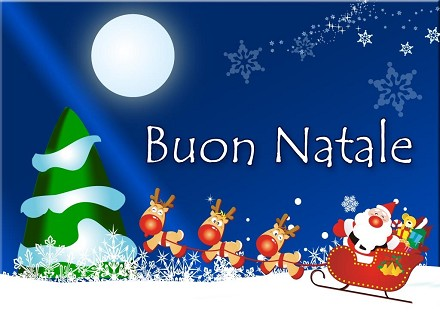 Frasi Natale Per Bambini.Auguri Di Natale E Buone Feste 2015 Frasi Pi Belle Divertenti In