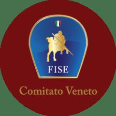 Fise Calendario.Calendario Del Veneto 2019 Fise Veneto
