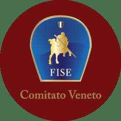 Fise Calendario Salto Ostacoli.Fise Veneto Comitato Regionale Veneto