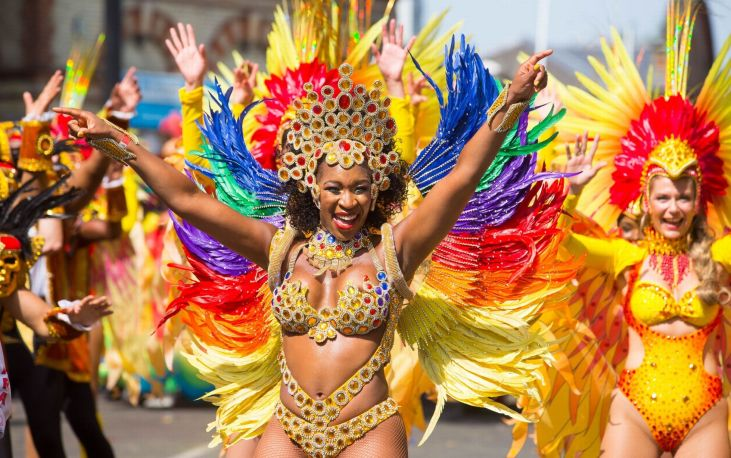 Notting-Hill-Carnival-London-UK-28-8-2017