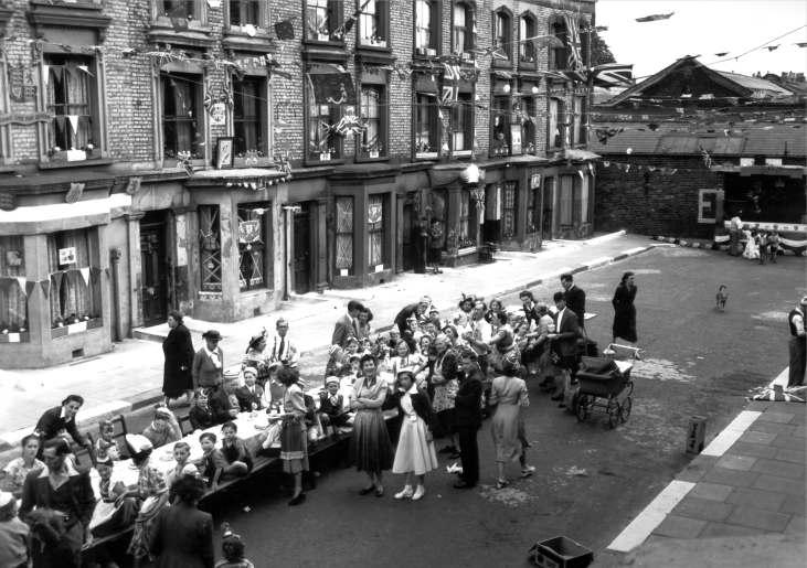 Rillington Place-Notting Hill-1950