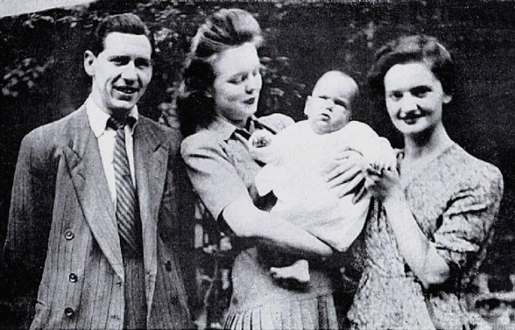 Beryl-Timothy-Evans-Geraldine-Rillington-Place-John-Christie