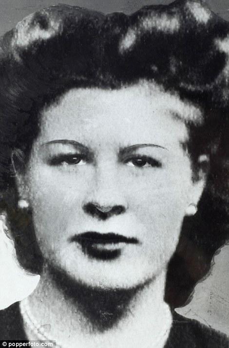 Rita-Nelson-Jogn-Christie-victim-Rillington-Place
