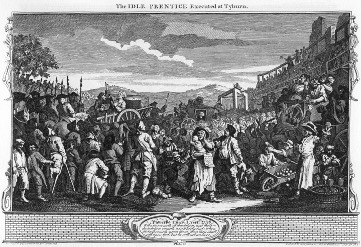 Tyburn-Gallow-Hogarth-1747