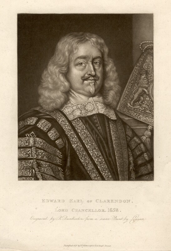 lord-clarendon-1812