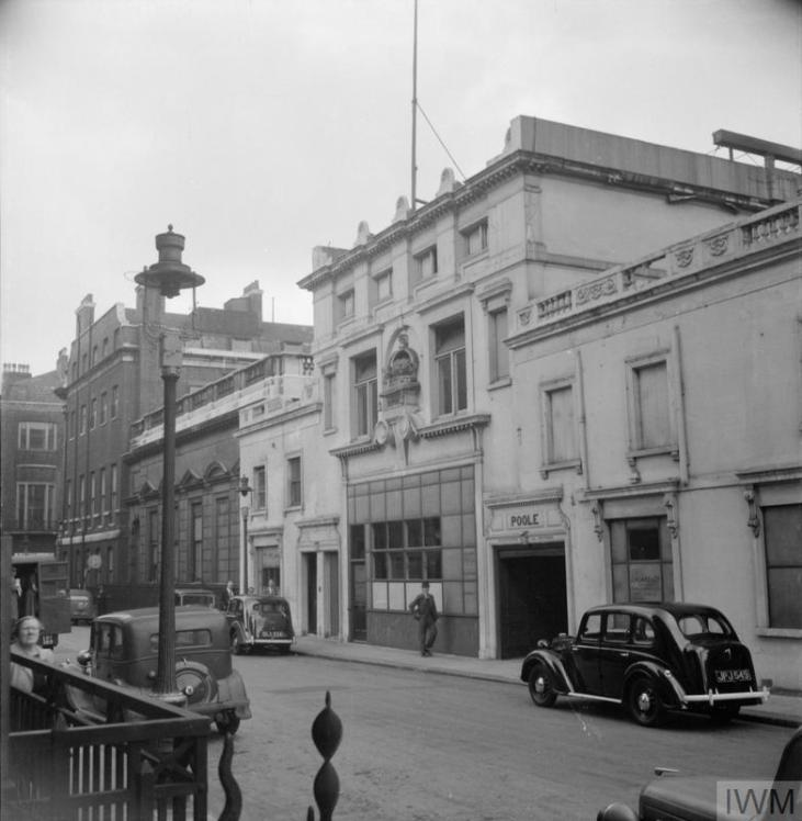 Henry-Poole-and-Co-Savile-Row