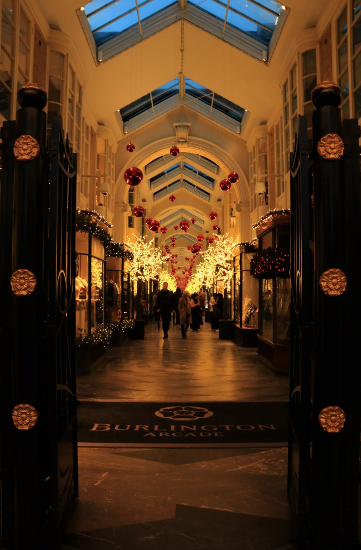 Burlington-Arcade-Mayfair