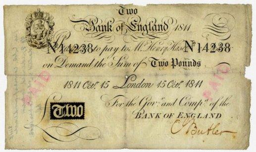 brytyjski-banknot-1811-rok