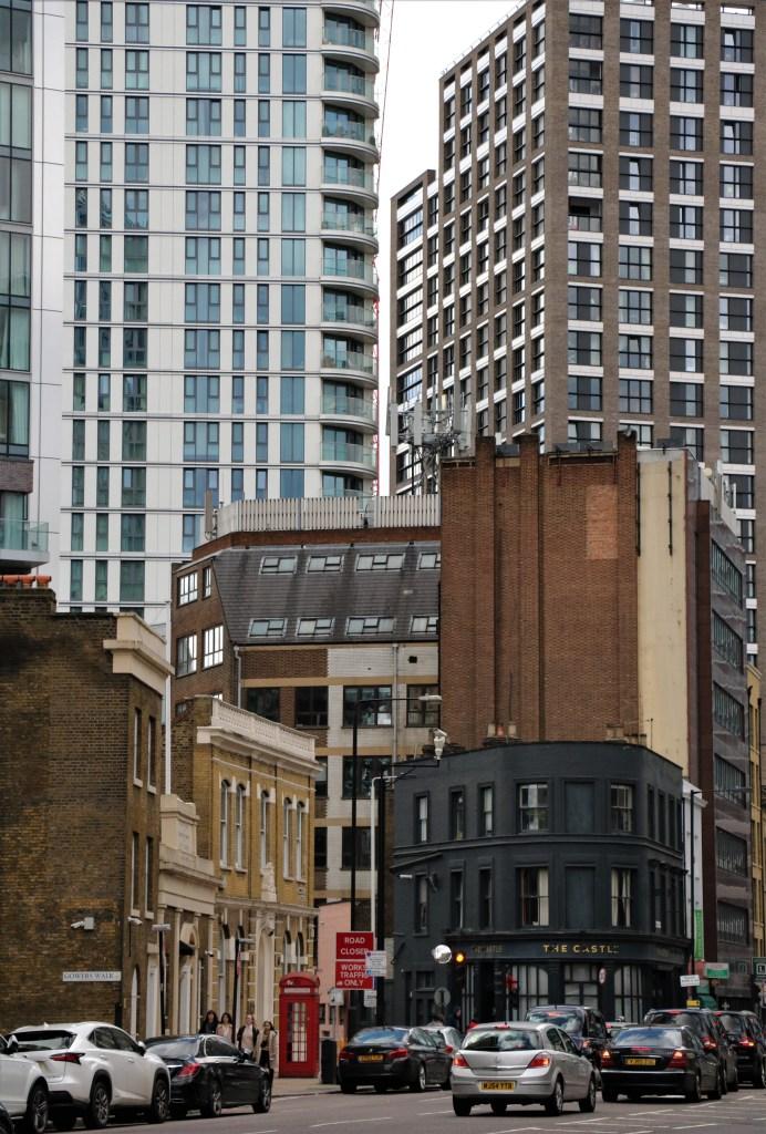 Commercial-Road-Whitechapel-London