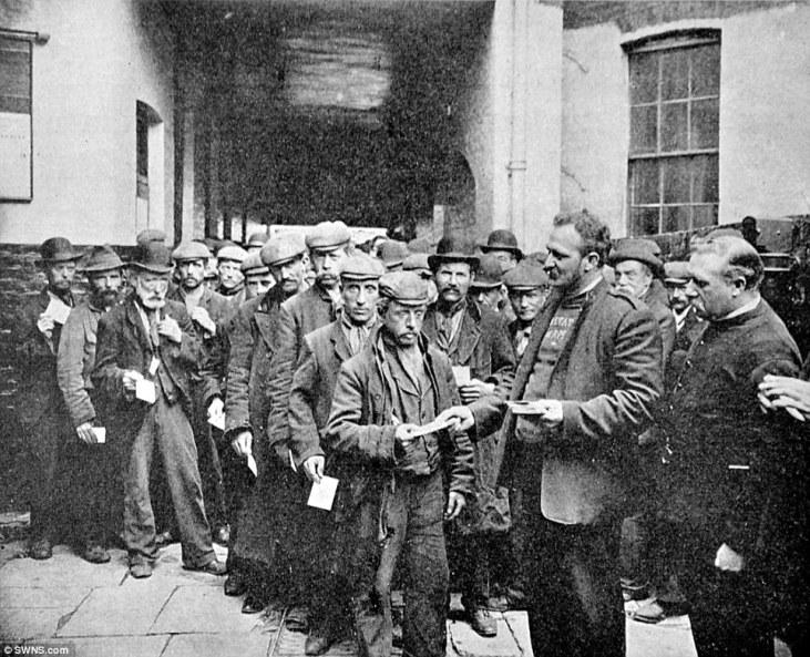 Armia-Zbawienia-Whitechapel-Londyn-Salvation-Army-1902