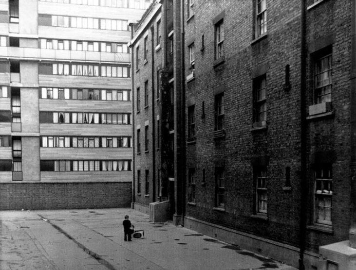 Blackwall-Buildings-Whitechapel-prostytucja-1890
