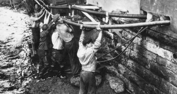 Irlandzcy-robotnicy-doki-Londyn-East-End
