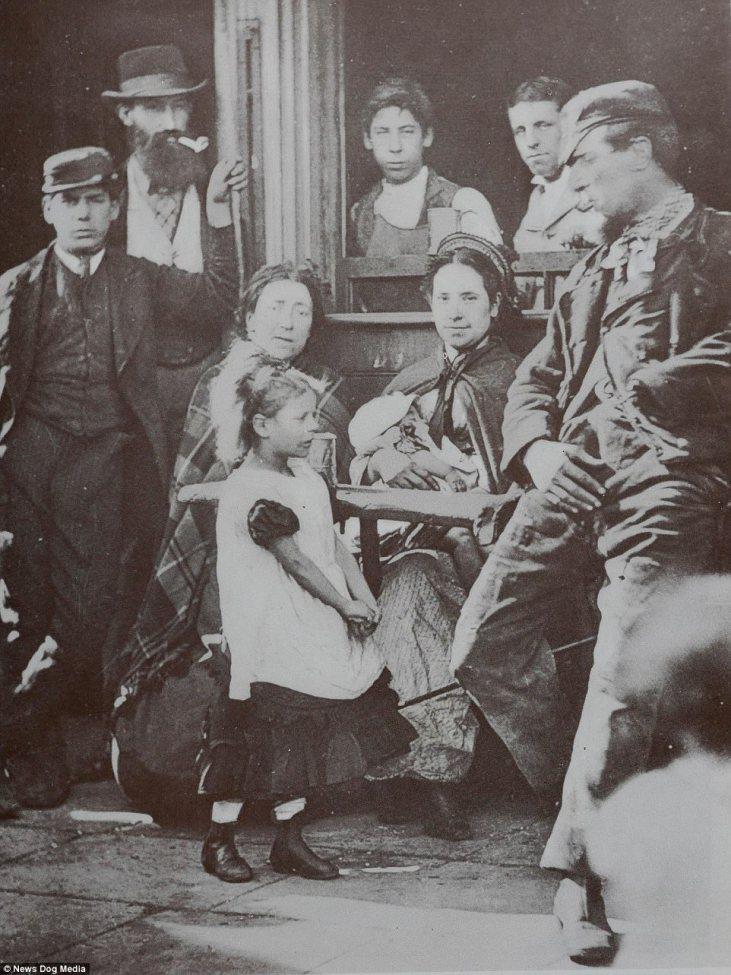 Prostytucja-dziecięca-wiktoriański-Londyn-19-wiek