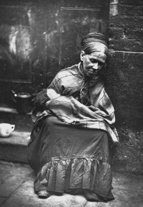 Prostytucja-slumsy-Whitechapel-19-wiek-Londyn