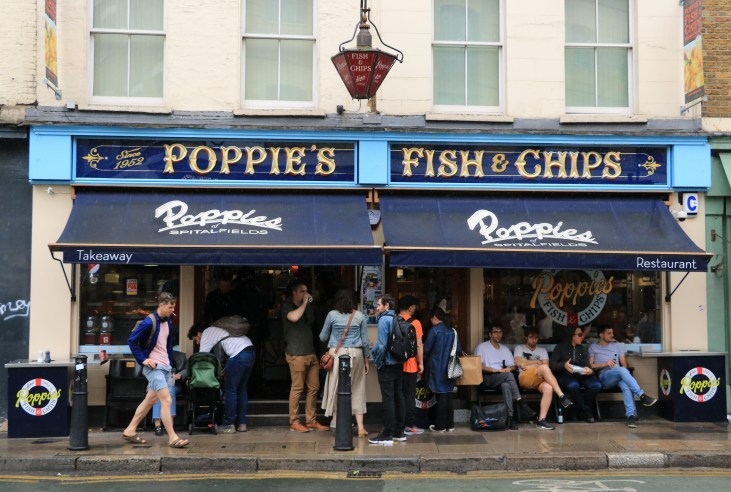 Poppies-Fish-&-Chips-Spitalfields-London